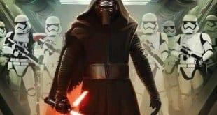 O longa recebeu boas críticas da indústria, que atribuiu ao longa uma renovação à franquia lançada por George Lucas