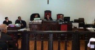 MG - Ex-Delegado Geraldo Toledo alega inocência e afirma que namorada atirou na própria cabeça