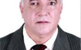 Vereador Saulo Manoel da Silveira (PT), de 56 anos, foi preso.