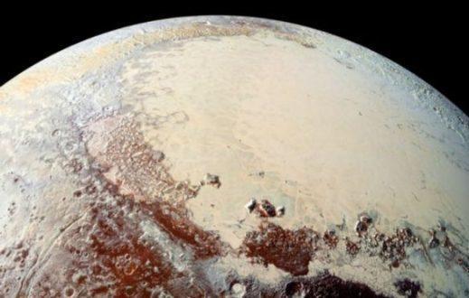 Confira o calendário Astronômico de 2016