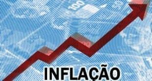 Inflação sobe mais para as famílias de menor renda, diz FGV