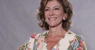Atriz e bailarina Marília Pera morre aos 72 anos
