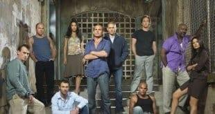 Prison Break terá nova temporada em 2016