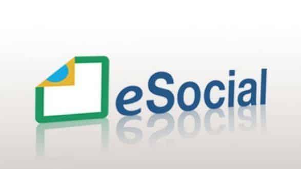 Receita Federal atualiza site do eSocial