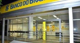 Anúncio foi feito pela Federação Brasileira de Bancos (Febraban).