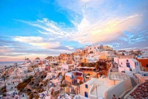 Grecia_Luck_Mamma-Mia-624x417