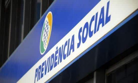 Greve do INSS pode elevar rombo da Previdência em R$ 3 bilhões