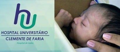 Montes Claros - Hospital Universitário terá horário de visita ampliado a partir de 25 de janeiro