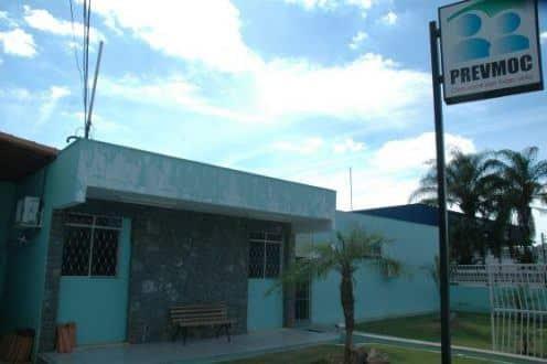 Montes Claros - Provas dos concursos da Guarda Municipal e do PREVMOC serão neste domingo