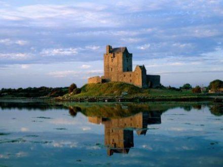 Reprodução-internet_GOT_Irlanda-do-Norte-624x468