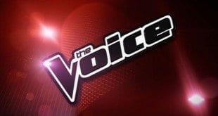 """Músicas brasileiras fazem sucesso nos programas """"The Voice"""" espalhados pelo mundo"""