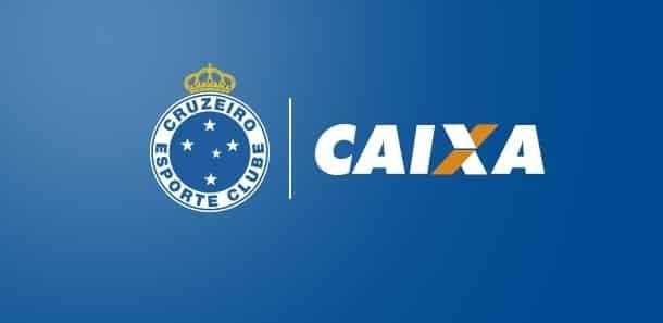 Futebol - Caixa anuncia patrocínio ao futebol para 2016