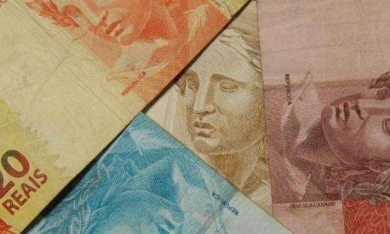 Brasil terá o pior PIB entre as principais economias do mundo, prevê FMI