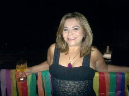 Parabéns e Feliz aniversário para colunista do Jornal Montes Claro, Dr. Maiza Rodrigues!
