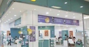 Oi lança programa de compra de aparelhos usados para fomentar a troca por um novo smartphone