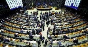 MPF sugere ações contra nepotismo no Congresso