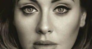 """Disco """"25"""" será lançado oficialmente nesta sexta-feira (20) com previsão recorde de vendas"""