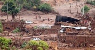 Em novembro, tragédia causou a morte de 17 pessoas e deixou dois desaparecidos