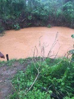 Norte de Minas – Criança de 11 anos morre afogada em Januária
