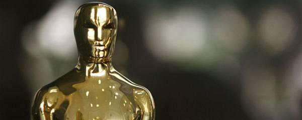 Confira a lista dos indicados ao Oscar 2016