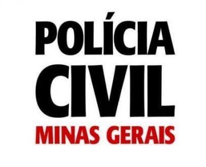 MG - Delegados da PC de Minas trabalharão três horas por dia após salário parcelado