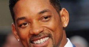 Will Smith critica Oscar e diz que não pretende ir à cerimônia