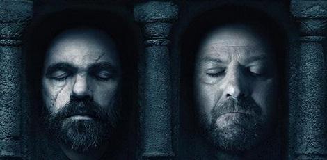 Game Of Thrones retorna em abril para temporada inédita