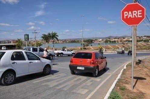 Montes Claros - A cidade de Montes Claros vai sediar fórum de debate sobre mobilidade urbana