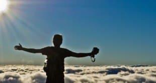 Turistas podem aproveitar destinos inusitados e com paisagens de tirar o fôlego em Minas Gerais