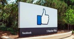 """O Facebook quer acabar com o """"CLICKBAIT"""", e você não vai acreditar no resultado"""