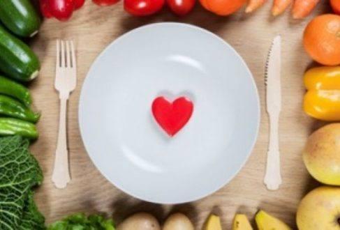 Saúde - Nutricionista dá dicas de alimentos de A a Z para manter uma dieta equilibrada