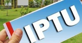 Montes Claros - Contribuintes começam a receber guias do IPTU 2016 nos próximos dias