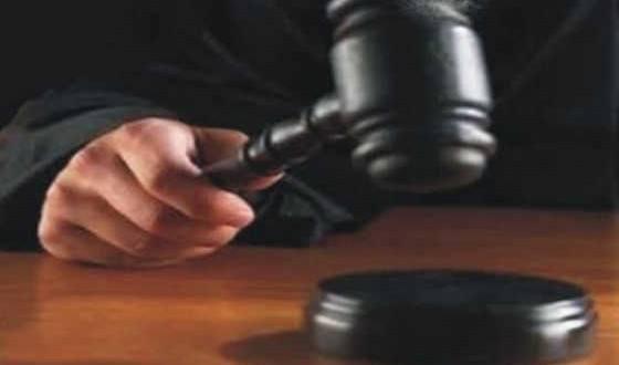 MG - Advogado é condenado por não repassar valor de indenização a cliente