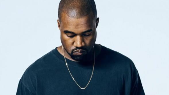 Kanye West lança o aguardado novo disco, The Life Of Pablo