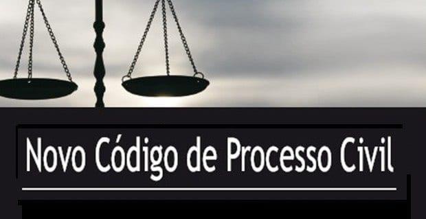 Dilma sanciona lei que altera legislação do Código de Processo Civil