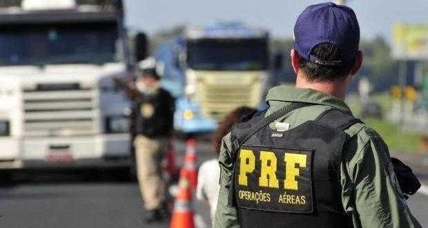 MG - Balanço de acidentes no Carnaval registra 13 mortes em rodovias federais que cortam Minas