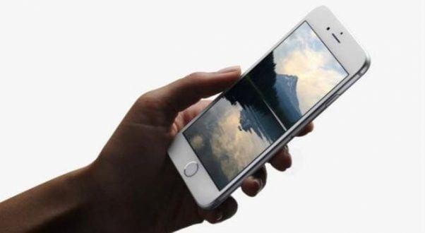 Internet 5G pode chegar já em 2017, afirma presidente da Nokia