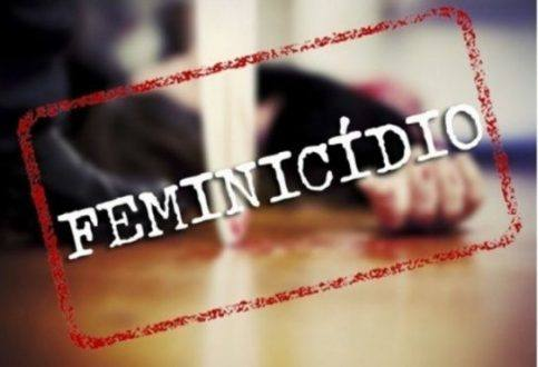 Câmara Federal aprova aumento da pena para o crime de feminicídio