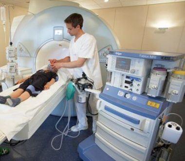 Montes Claros - Justiça suspende doação de equipamentos do hospital das clinicas ao HU
