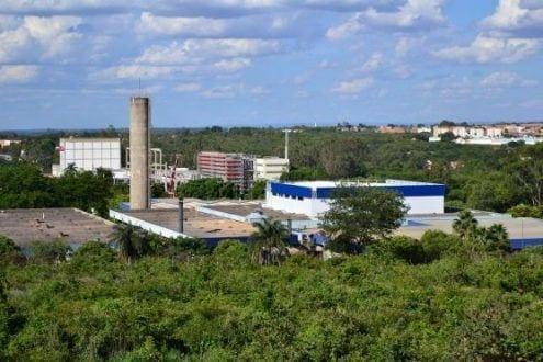 Montes Claros - Conselho Municipal de Desenvolvimento Econômico e Social apresenta ações realizadas em 2015 e metas para esse ano