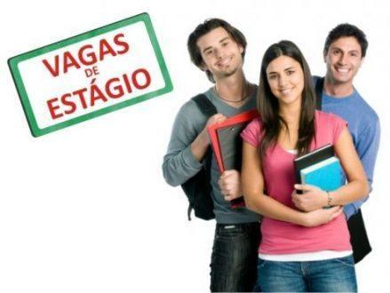 Inscrição para a seleção de estagiários na Prefeitura de Montes Claros termina nesta sexta-feira