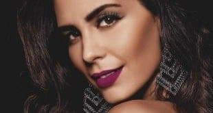 Beleza - Batons Escuros continuam com tudo em 2016