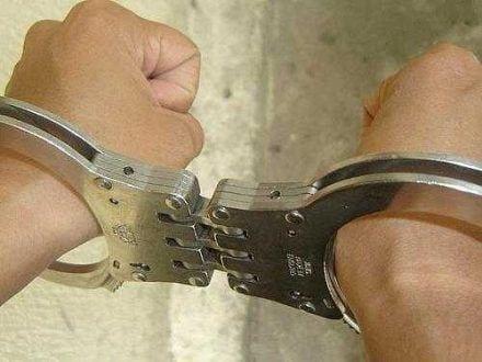 MG - Padre é detido por corrupção de menor