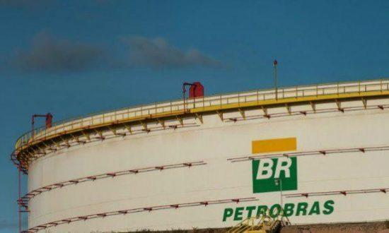O corte representa cerca de 15% do total de 77,8 mil funcionários efetivos da Petrobras