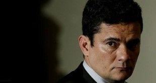 """""""República de Curitiba"""": todos os caminhos levam a Sérgio Moro, o juiz a cargo da 'Operação Lava Jato'"""