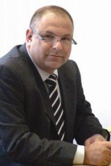 Arnaldo Korn, Diretor do Centro Nacional - Cirurgia Plástica