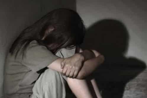 MG - 2.406 crianças e adolescentes foram estupradas em Minas em 2015, diz levantamento