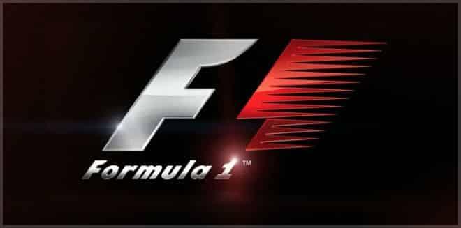 F1 - Novidades prometem deixar corridas mais emocionantes
