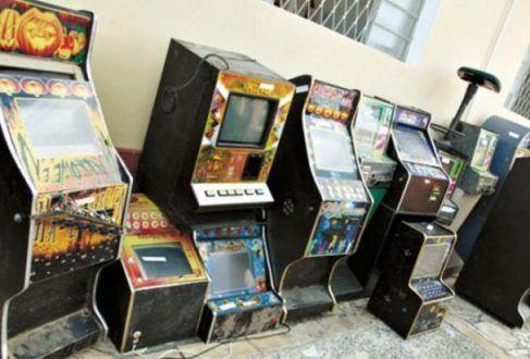 Projeto que legaliza jogos de azar no país avança no Senado