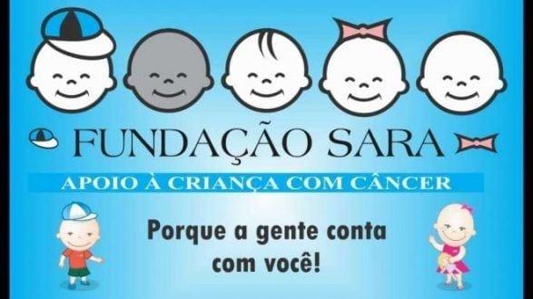 Montes Claros - Fundação Sara realiza Bazar Especial em Montes Claros